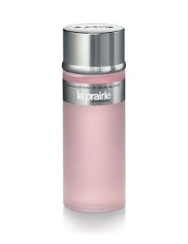Cellular Softening and Balancing Lotion Tonico Viso La Prairie