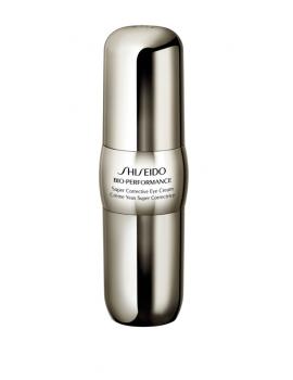 Bio-Performance Super Corrective Eye Cream Trattamento Coontorno Occhi Shiseido