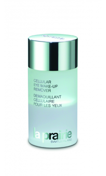 Cellular Eye Makeup Remover Struccante Occhi La Prairie