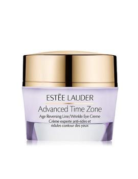 Advanced Time Zone Eye Contorno Occhi Estee Lauder
