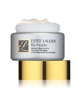 Ultimate Lifting Throat Crema Collo e Decolletè Estée Lauder