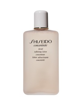 Concentrate Softening Lotion Lozione Tonica Shiseido