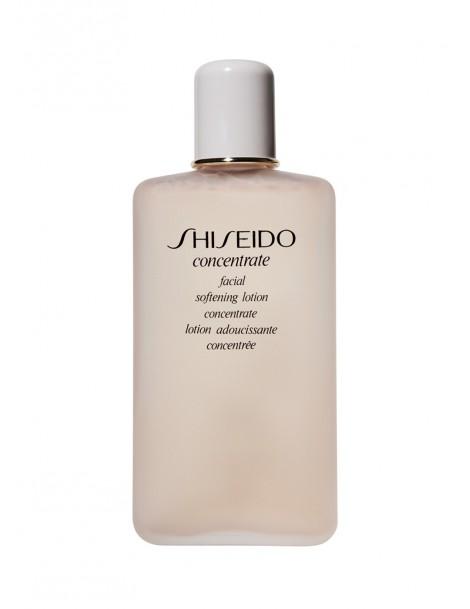 Concentrate Softening Lotion Lozione Tonica Shiseido
