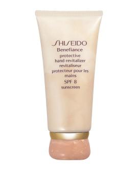 Benefiance wr24 Protective Hand Revitalizer Crema Mani Shiseido