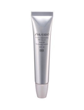 Perfect Hydrating BB Cream Crema Colorata Viso Shiseido