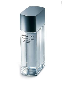 Hydrating Lotion Lozione Tonica Viso Uomo Shiseido