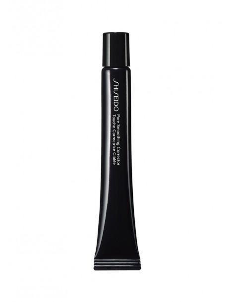 Pore Smoothing Corrector Primer Viso Shiseido