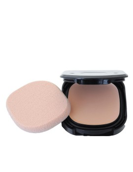 Advanced Hydro-Liquid Compact Fondotinta Compatto Shiseido