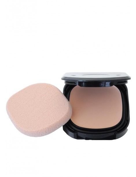 Advanced Hydro-Liquid Compact Fondotinta Compatto Shiseido