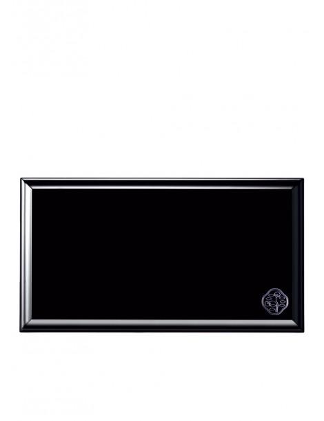 Advanced Hydro-Liquid Compact Case Contenitore Fondotinta Shiseido