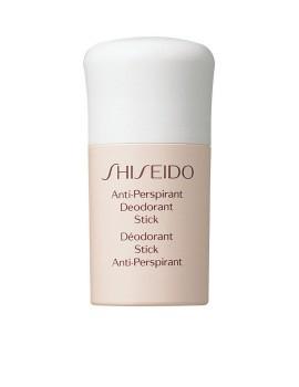 Deodorant Antiperspirant Stick Deodorante Shiseido