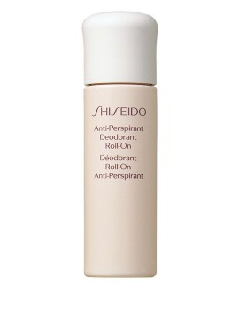 Deodorant Antiperspirant Roll-On Deodorante Shiseido