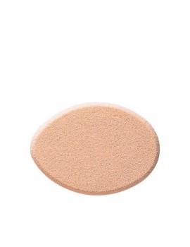 Sponge Puff for Stick Spugnetta Fondotinta Viso Shiseido