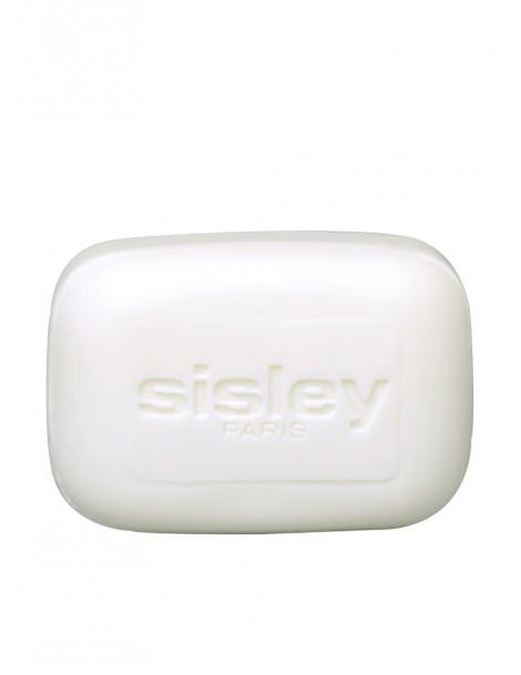 Pain de Toilette Facial sans Savon Sapone Viso Sisley
