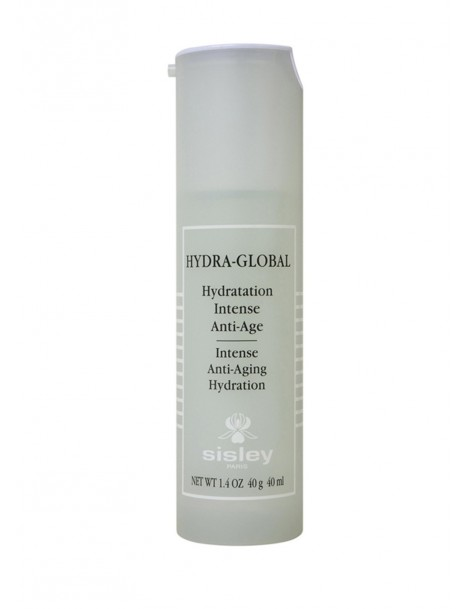 Hydra-Global Crema Viso Sisley