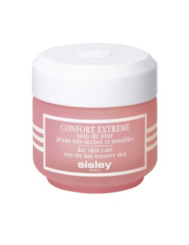 Confort Extrême Soin de Jour Crema Viso Sisley