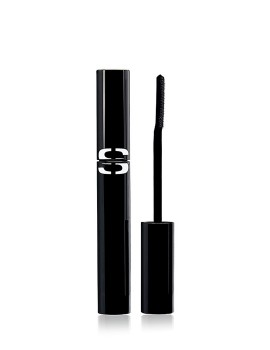 So Intense Mascara Sisley