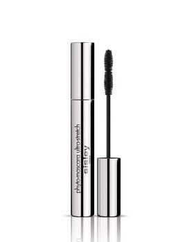 Phyto-Mascara Ultra-Stretch Mascara Sisley