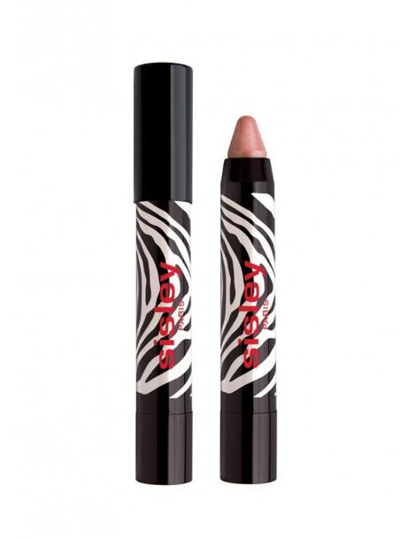 Phyto Lip Twist Balsamo Labbra Colorato Sisley