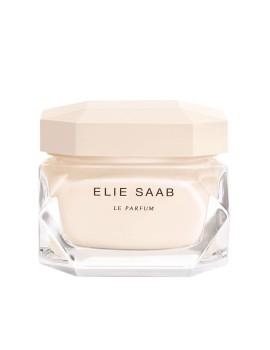 Elie Saab Le Parfum Scented Body Cream Crema Corpo