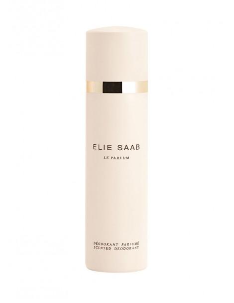 Elie Saab Le Parfum Scented Deodorant Deodorante Spray