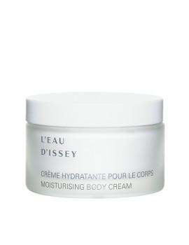 L'Eau D'Issey Moisturising Body Cream Crema Corpo Issey Miyake