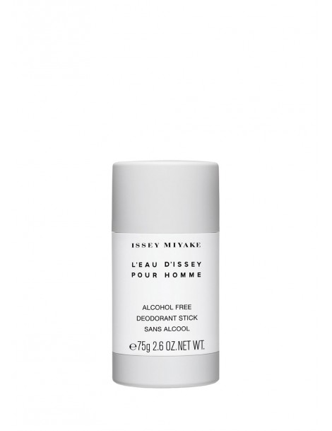 L'Eau d'Issey pour Homme Deodorant Stick Deodorante Uomo Issey Miyake