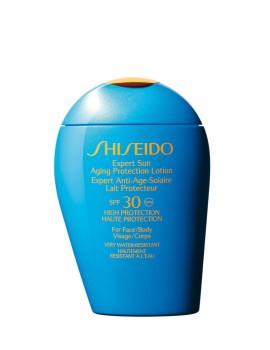 Expert Sun Aging Protection Lotion SPF 30 Lozione Solare Shiseido