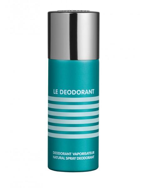 Le Male Deodorant Spray Deodorante Jean Paul Gaultier