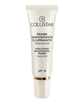 Primer Uniformante Illuminante Viso-Occhi Collistar