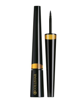Eye Liner Tecnico Eyeliner Collistar