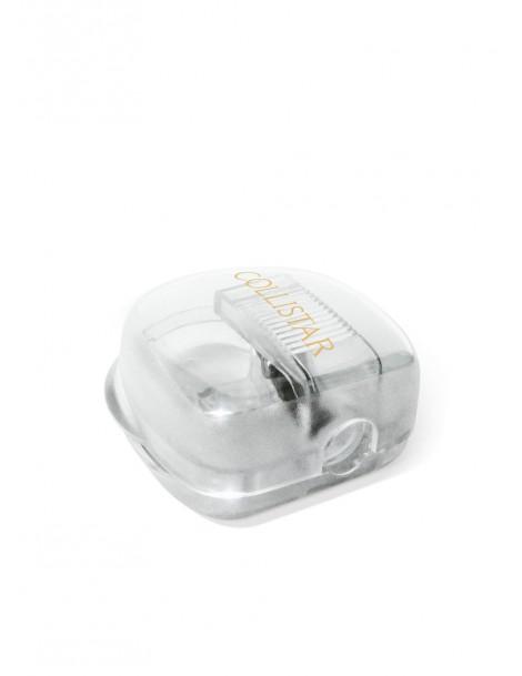 Temperamatite Make-Up Collistar