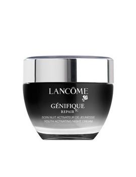Génifique Repair SC Crema Notte Lancôme