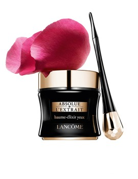 Absolue L'Extrait Eye Contorno Occhi Lancome