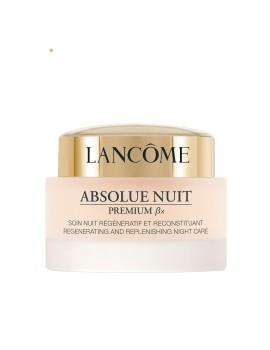 Absolue Premium ßx Nuit Crema Viso Lancome