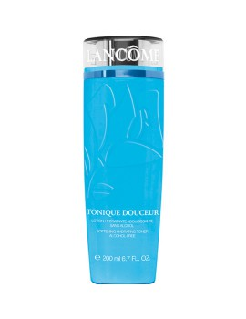 Tonique Douceur Tonico Viso Lancome