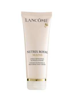 Nutrix Royal Mains Crema Mani Lancome