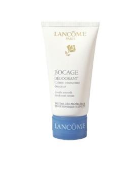 Bocage déodorant Créme Douceur Deodorante in Crema Lancome