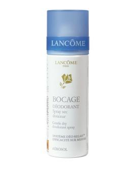 Bocage Deodorante Spray Deodorante Lancome
