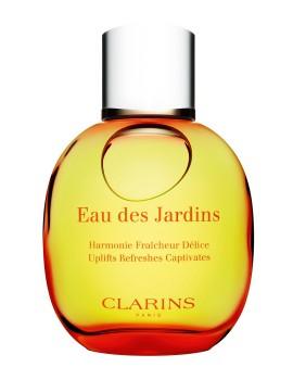 Eau Des Jardins Acqua di Trattamento Corpo Clarins