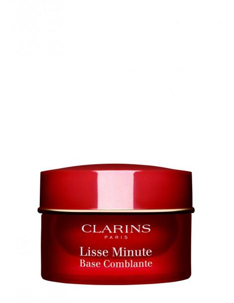 Lisse Minute Base Comblante Primer Viso Clarins