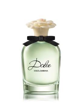 Dolce Eau De Parfum Dolce&Gabbana
