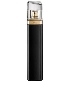 Boss Nuit Eau de Parfum Hugo Boss