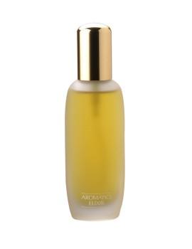 Aromatics Elixir Eau de Parfum Clinique