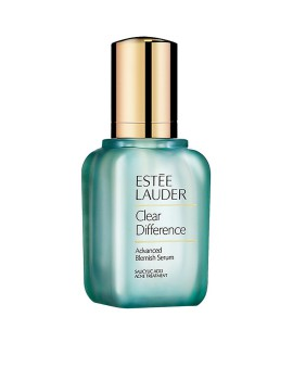 Clear Difference Advanced Blemish Serum Siero Estée Lauder