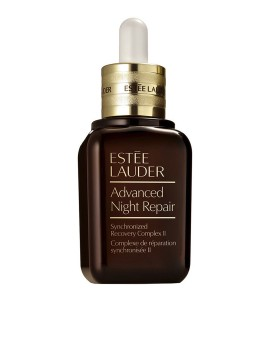 Advanced Night Repair Siero Viso Estée Lauder