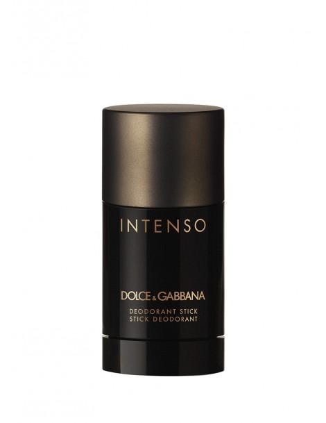 Intenso Deodorant Stick Deodorante Dolce&Gabbana