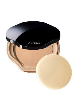 Sheer and Perfect Compact Fondotinta Shiseido