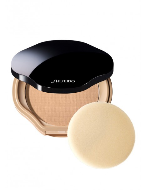 Sheer and Perfect Compact Fondotinta Shiseido