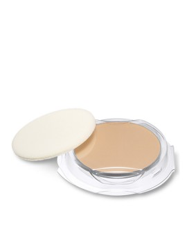 Sheer and Perfect Compact Ricarica Fondotinta Shiseido